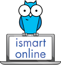 Logo_Ismart Online-novo