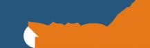 homehost-logo