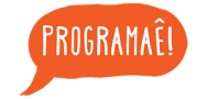 programae-logo